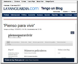 Tengo-un-blog2_thumb.png