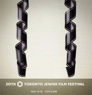 ¿Será exclusivamente cine judío ortodoxo?
