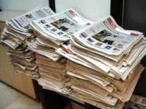 diarios.2jpg