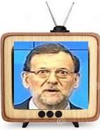 Careto Rajoy